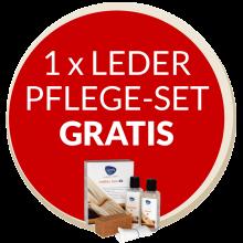 hoc-stressless-icon-leder-pflege-gratis-2