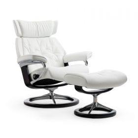 stressless skyline g nstig online kaufen house of comfort. Black Bedroom Furniture Sets. Home Design Ideas