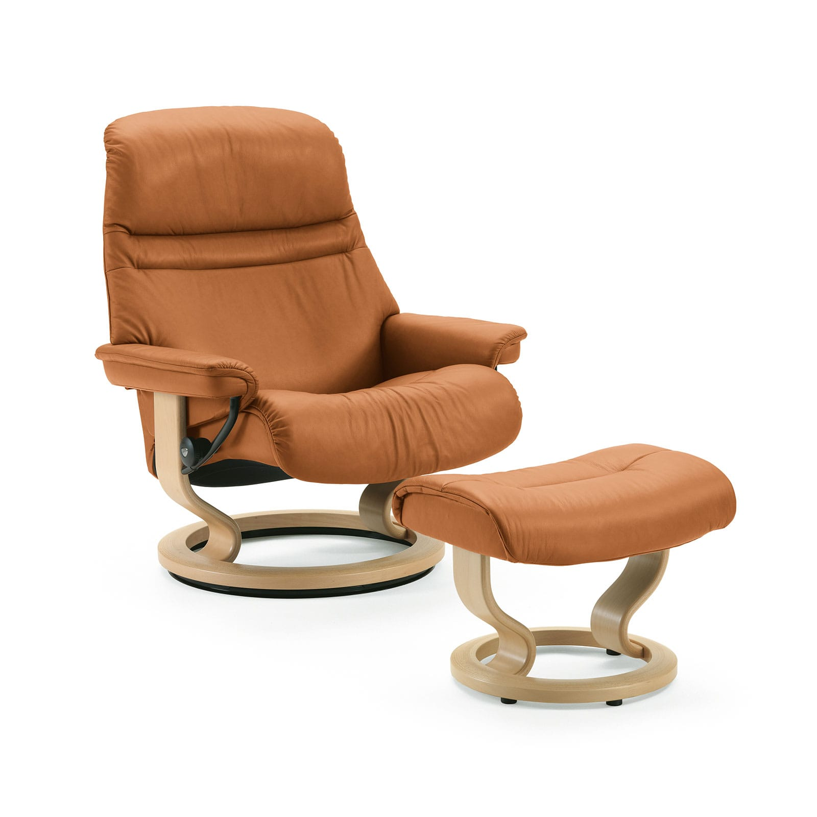 ekornes sessel trendy stressless sessel preise clearance center with ekornes sessel expandless. Black Bedroom Furniture Sets. Home Design Ideas