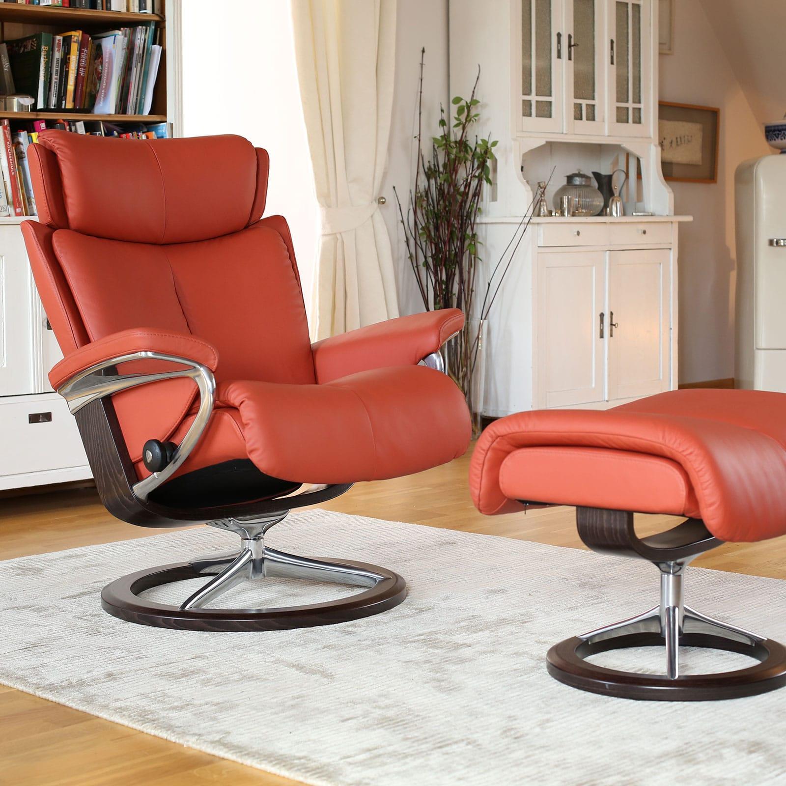 Stressless sofas preise ehausdesign stressless sofas preise parisarafo Images