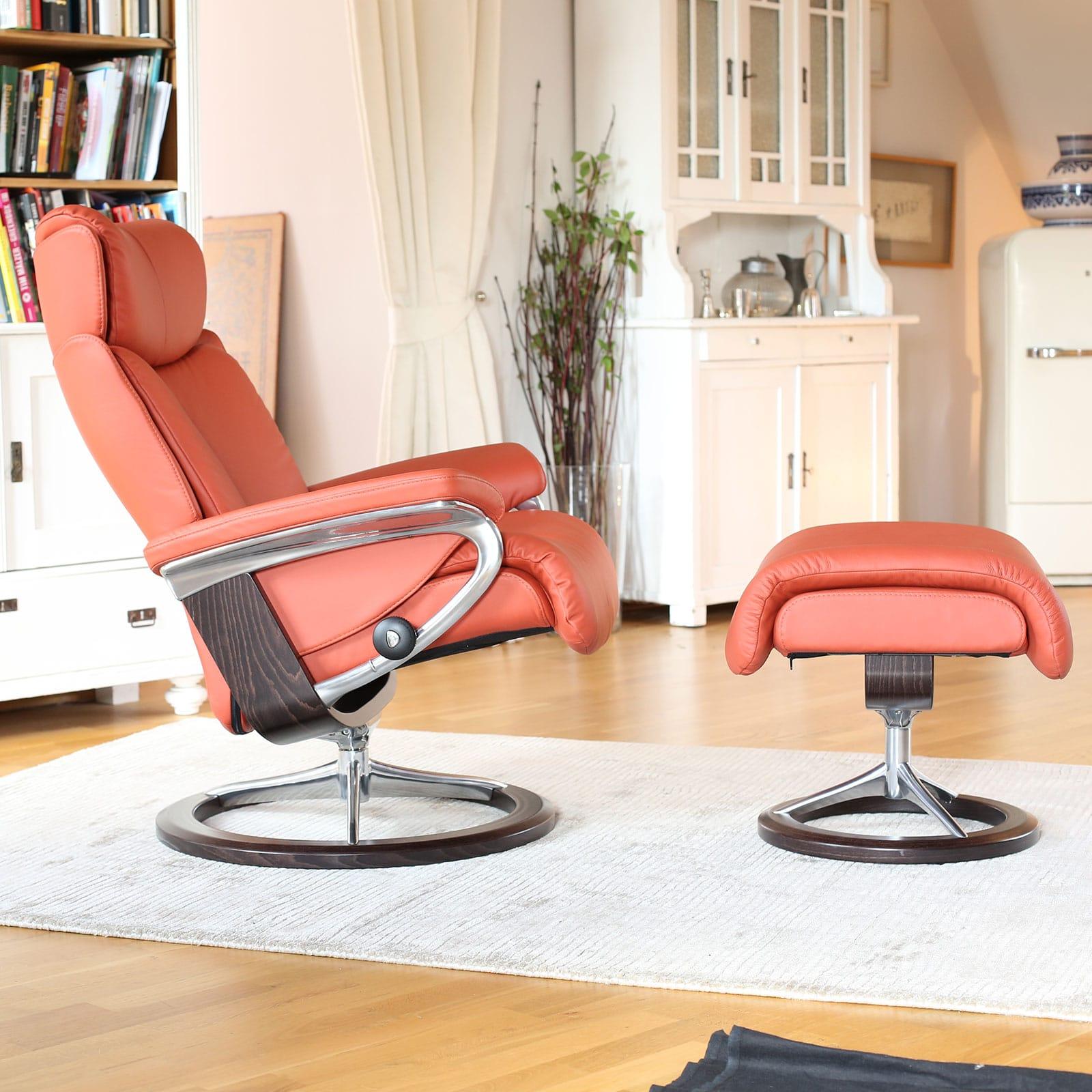 stressless skyline preis cheap cheap stressless relax. Black Bedroom Furniture Sets. Home Design Ideas