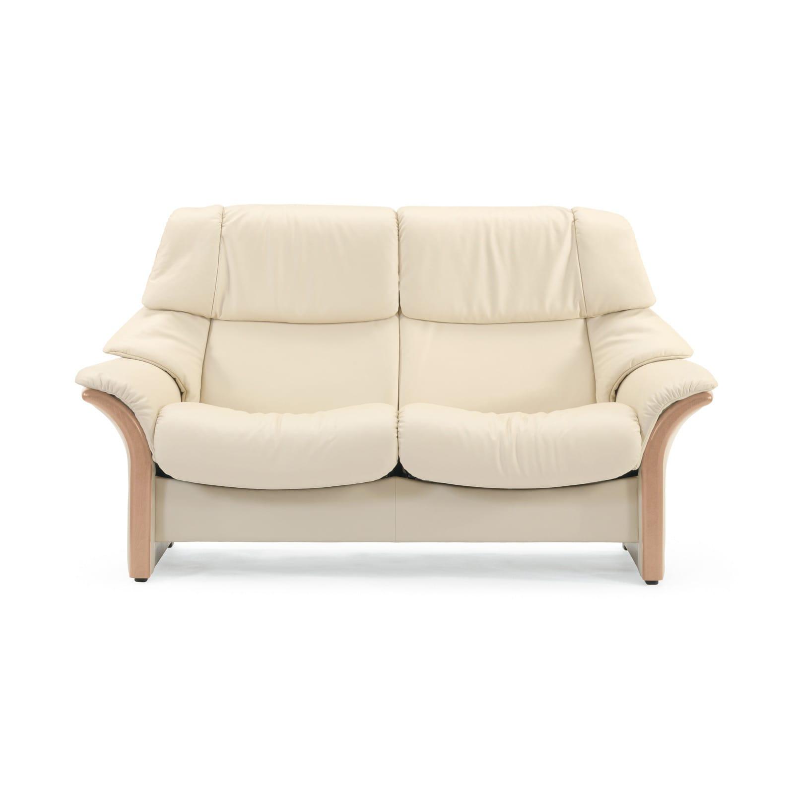 2sitzer couch stunning sitzer sofa mit hocker with 2sitzer couch elegant sofa kaufen gunstig. Black Bedroom Furniture Sets. Home Design Ideas