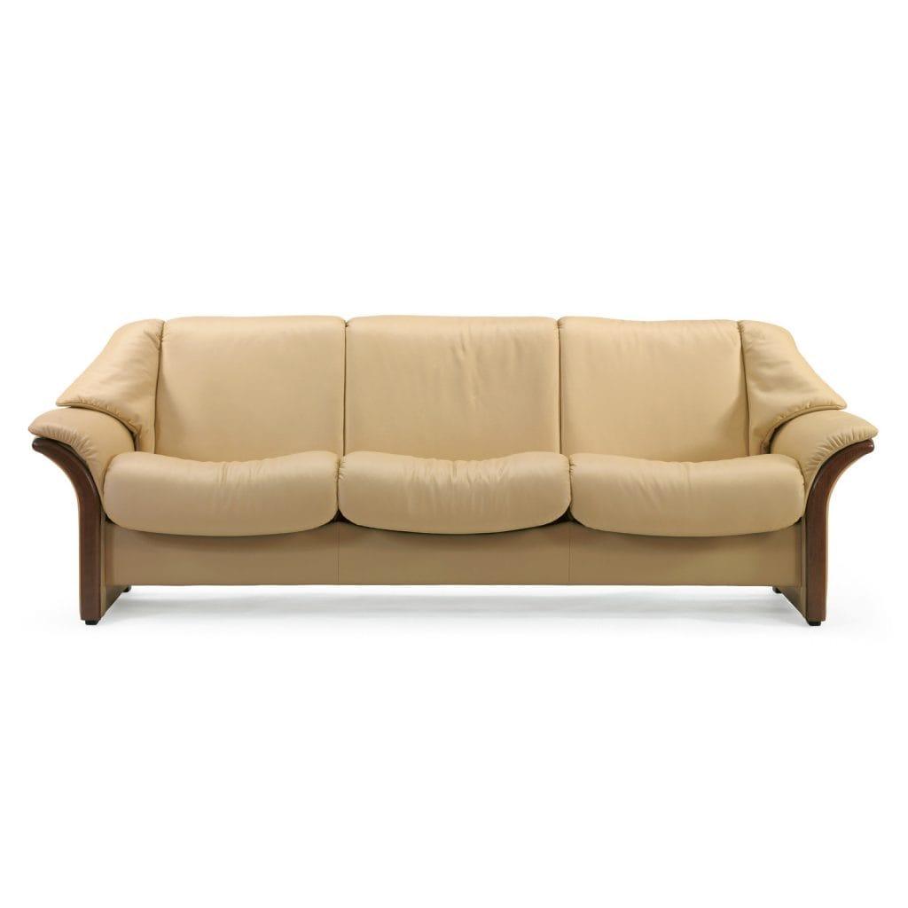 stressless sofa preise stressless sessel preise. Black Bedroom Furniture Sets. Home Design Ideas