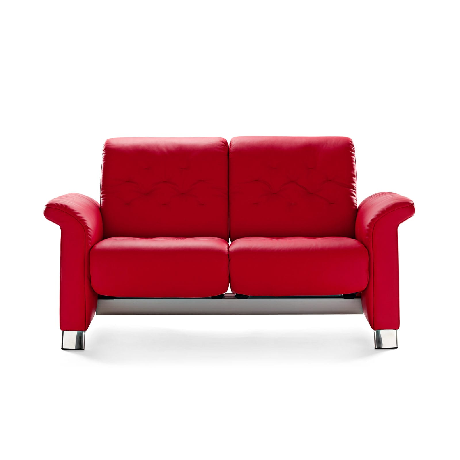 Stressless sofa preise stressless sessel preise for Stressless sessel modelle