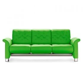 relaxsessel-stressless-metropolitan-3sitzer-paloma-summergreen-140003009491
