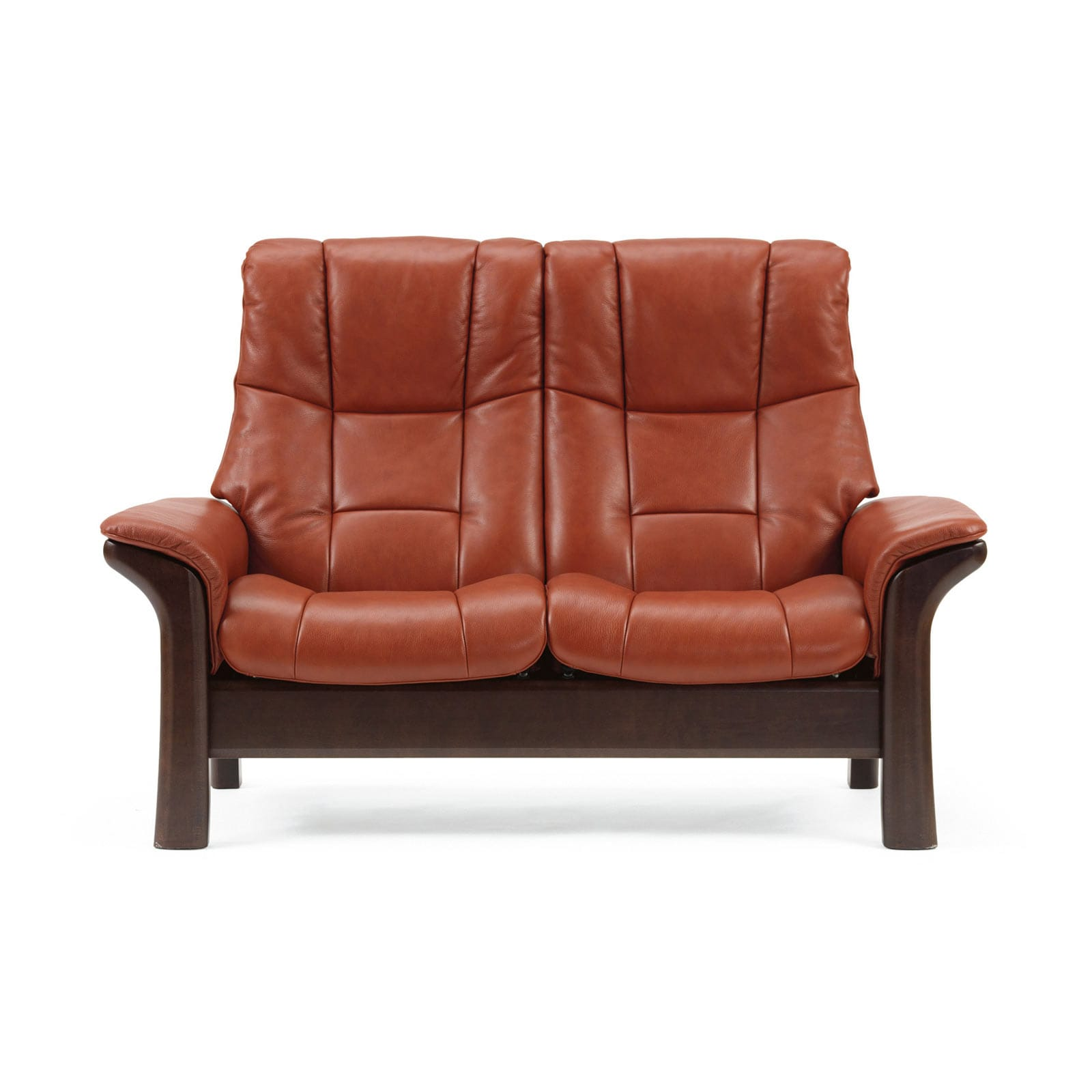Stressless windsor sofa for Sofa 2 sitzer