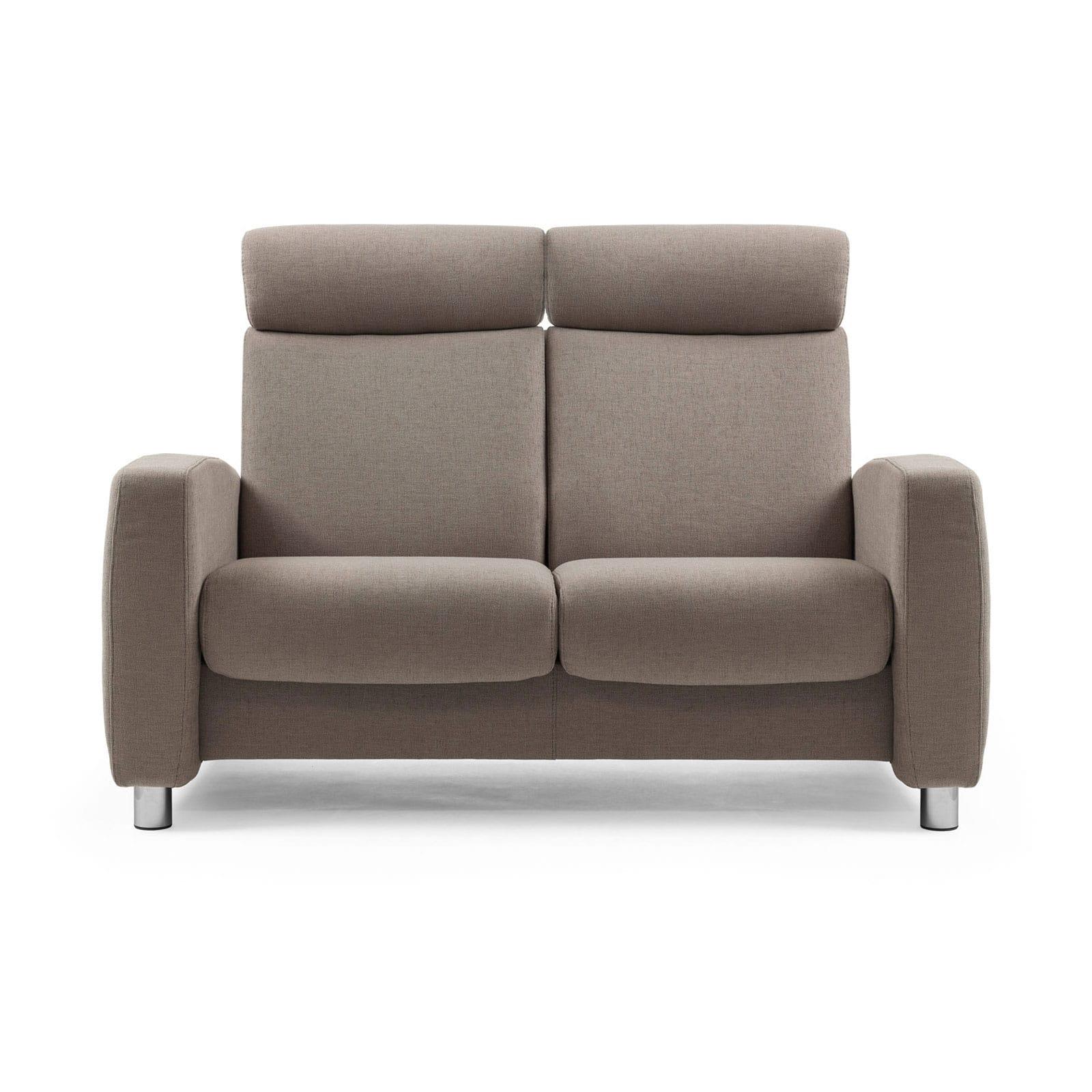 stressless sofa. Black Bedroom Furniture Sets. Home Design Ideas