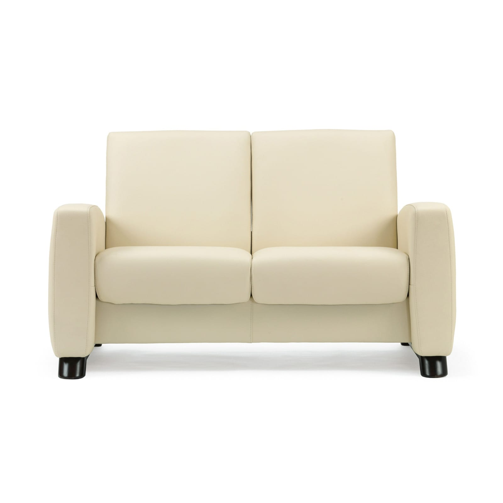 relaxsofa 2 sitzer florence knoll relax 2 sitzer sofa. Black Bedroom Furniture Sets. Home Design Ideas