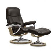 stressless onlineshop sessel relaxsessel house of comfort. Black Bedroom Furniture Sets. Home Design Ideas