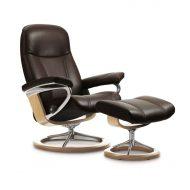 relaxsessel-stressless-signature-consul-batick-brown-natur-11453150938501