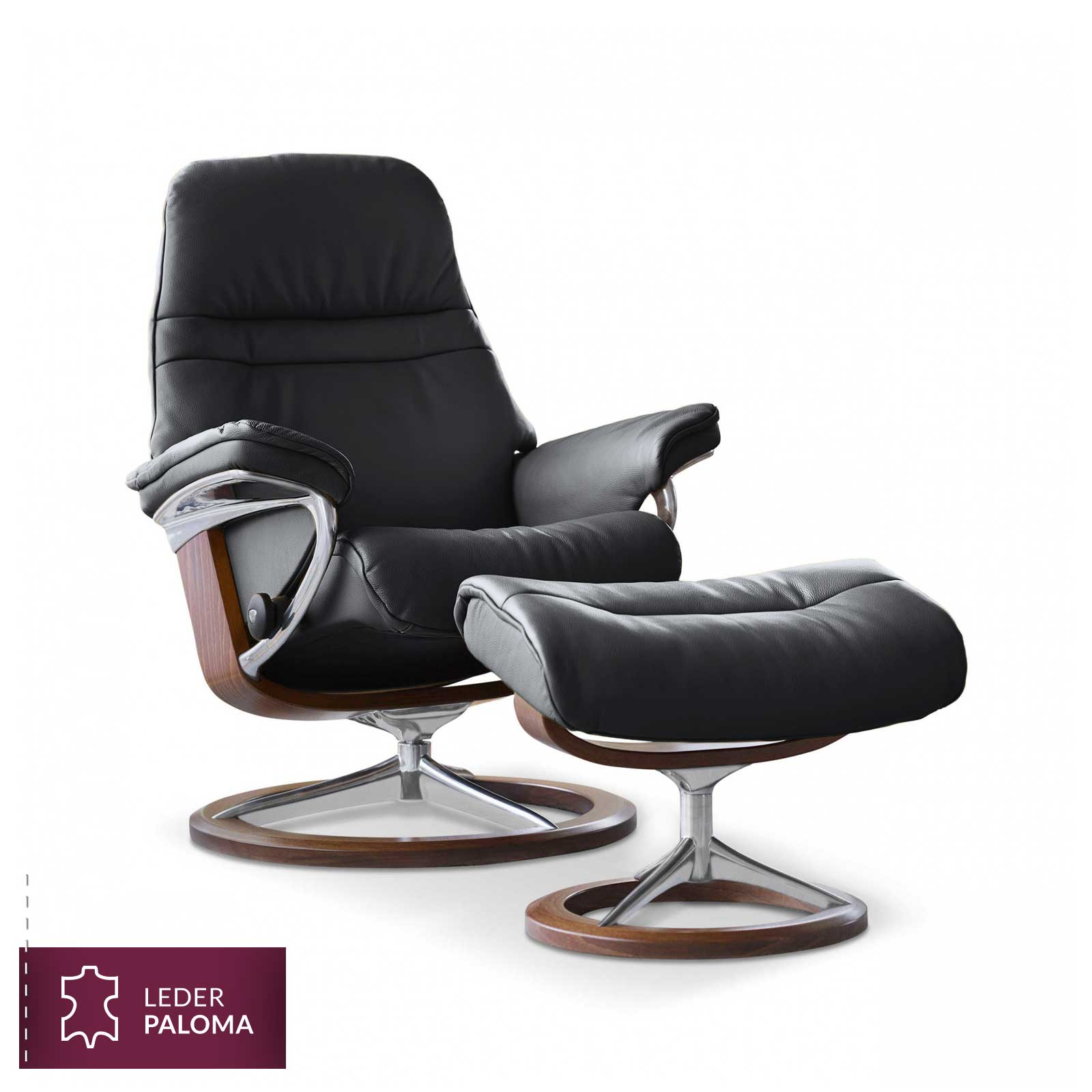 Stressless angebote relaxsessel stressless online shop for Stressless sessel modelle