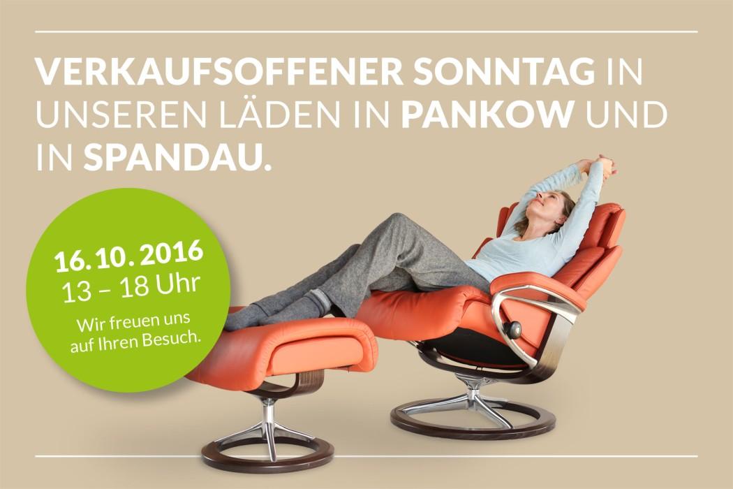 Verkaufsoffener Sonntag Spandau. verkaufsoffener sonntag f