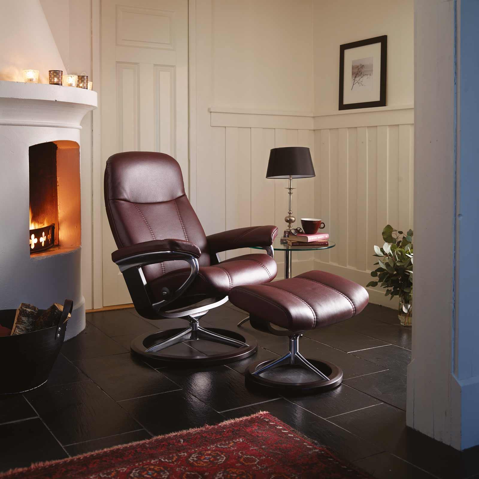 stressless angebote relaxsessel stressless online shop. Black Bedroom Furniture Sets. Home Design Ideas