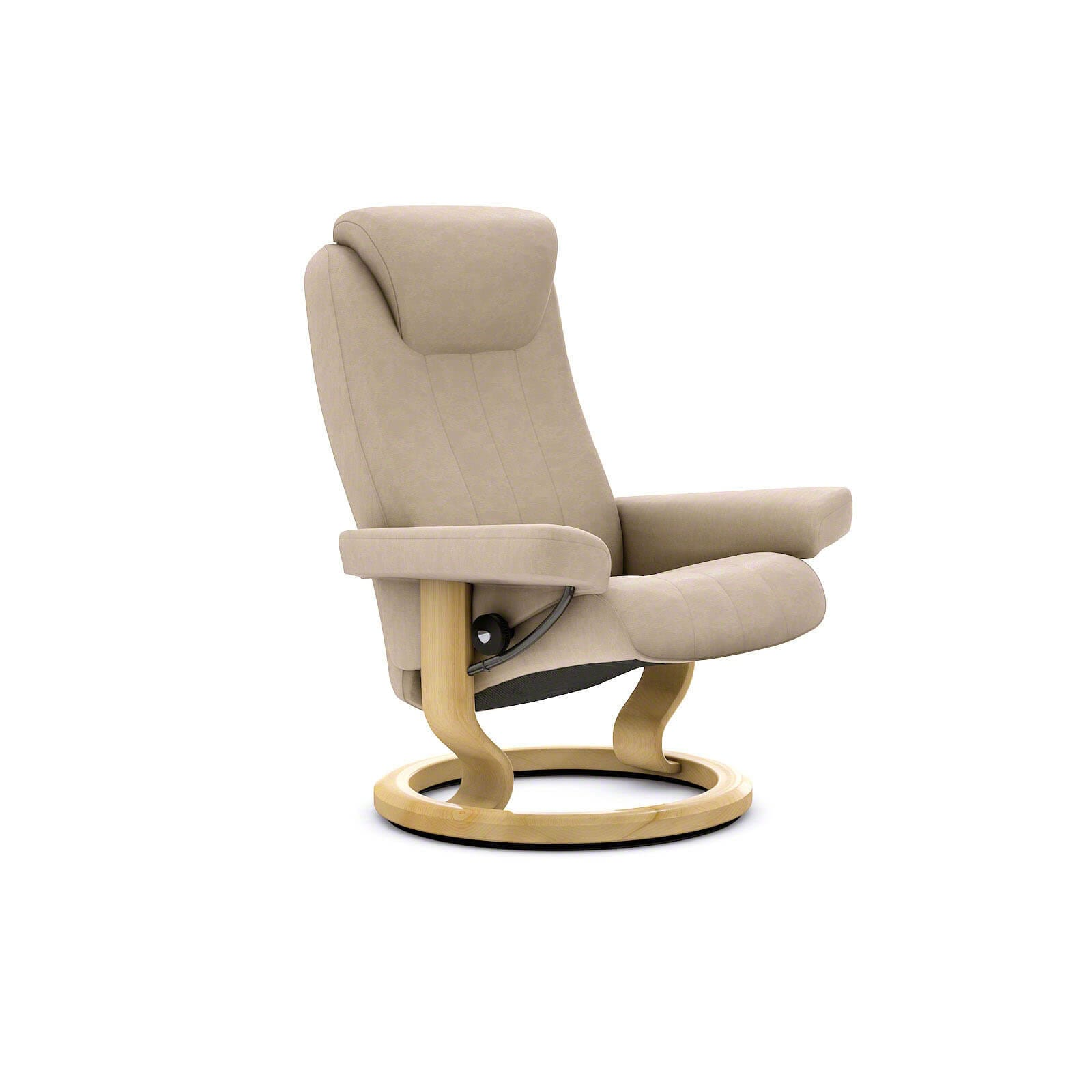 Stressless Bliss Sessel Beige Stressless Mobel Online Shop
