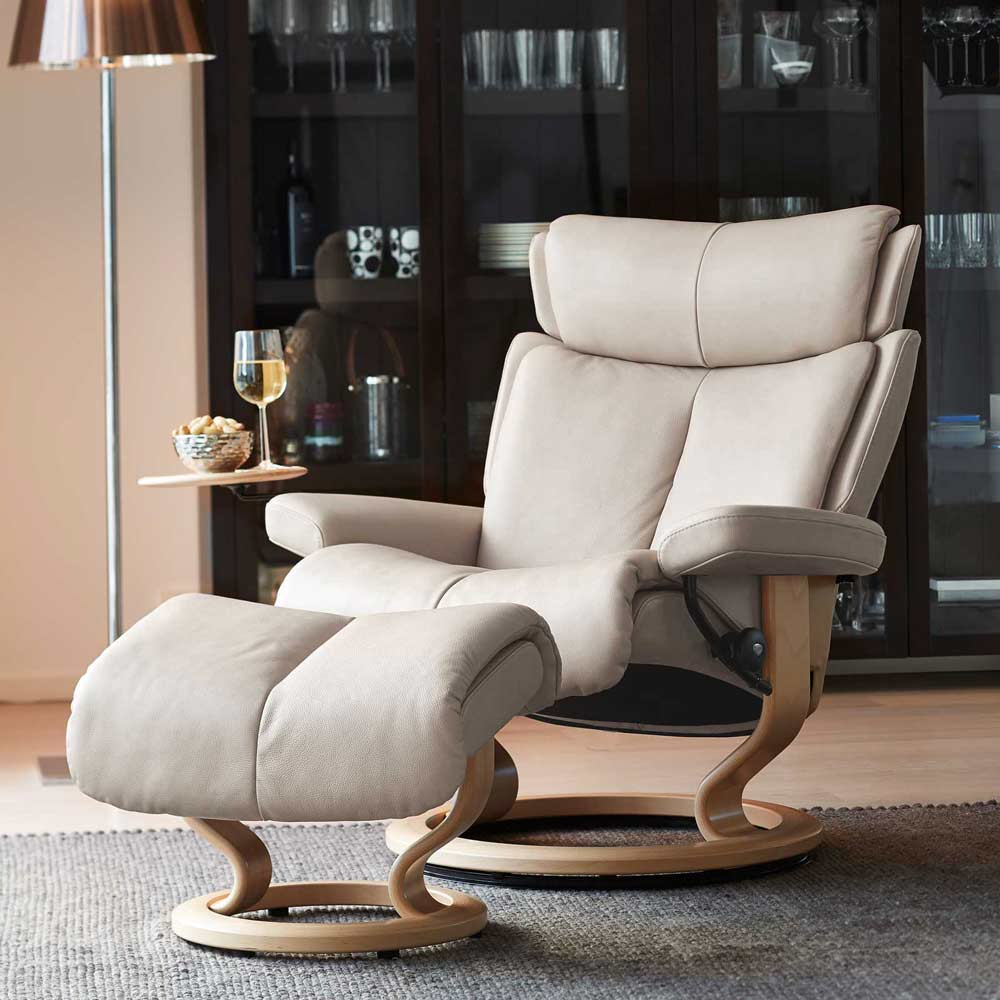 stressless sessel gnstig excellent stressless sessel chelsea stressless mayfair medium recliner. Black Bedroom Furniture Sets. Home Design Ideas