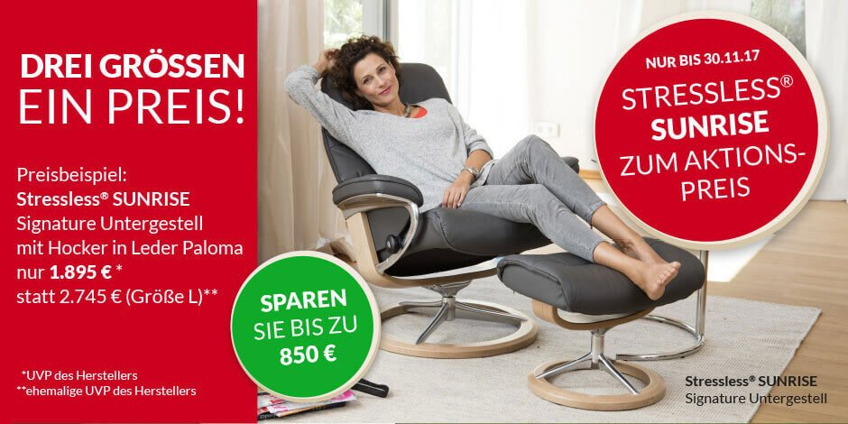 stressless onlineshop sessel relaxsessel house of comfort. Black Bedroom Furniture Sets. Home Design Ideas