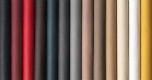 Sofabezüge aus Leder für den idealen Sofa-Kauf