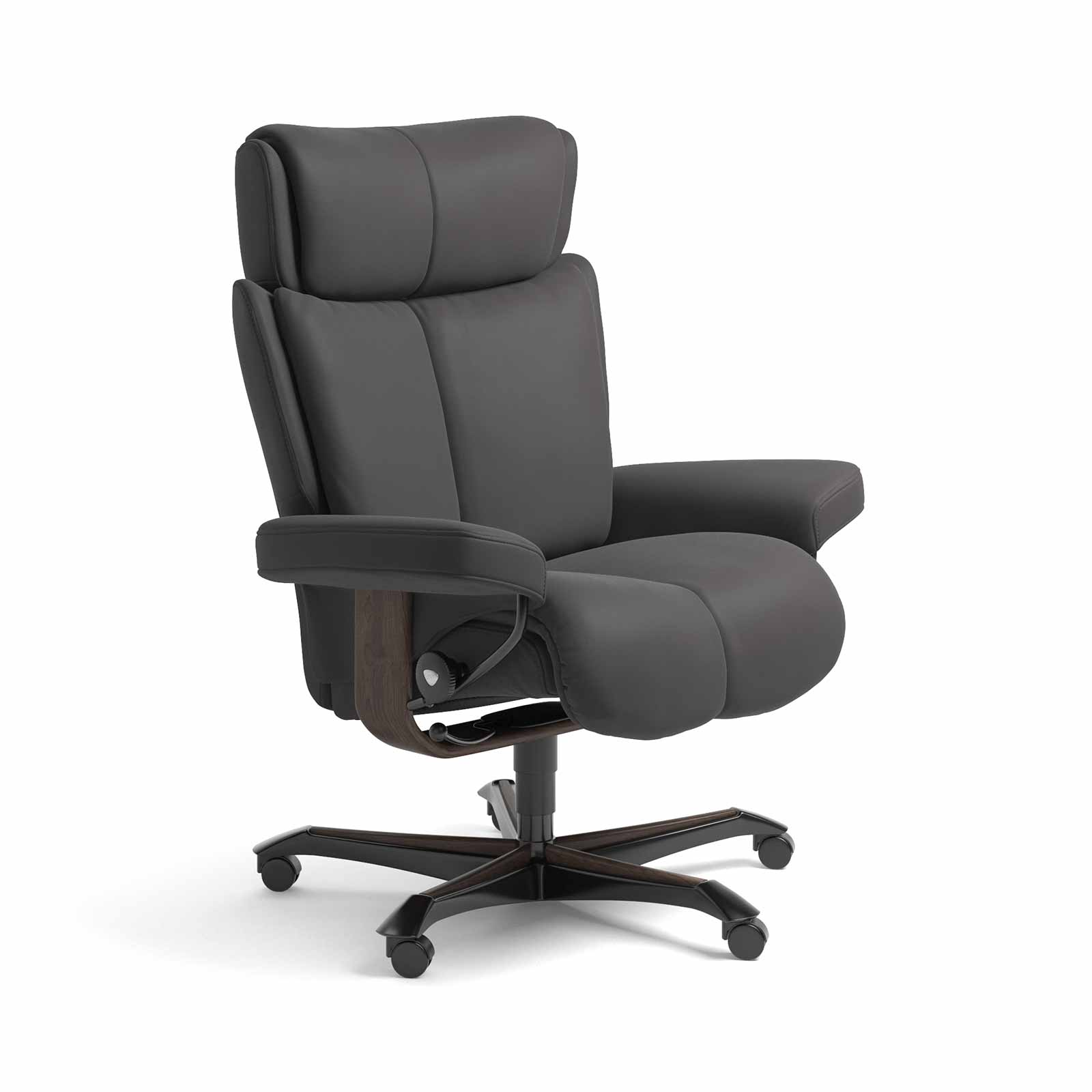 Stressless Sessel Magic Home Office Paloma Rock Buro