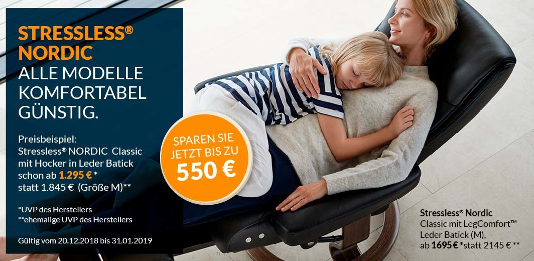 Stressless Onlineshop Sessel Relaxsessel House Of Comfort